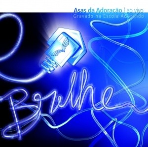 brilhe cd
