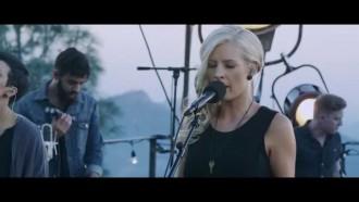 Bethel Music – In Over My Head