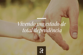 total dependência
