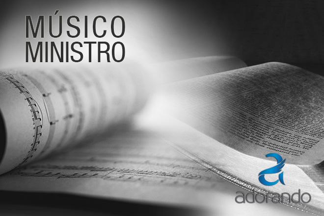 adorando_Musico_ministro