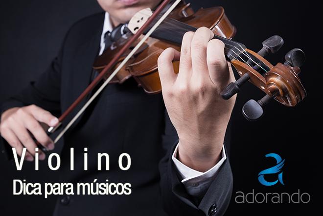 adorando_Violino