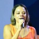 Luciana Fratelli