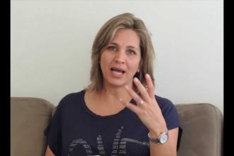 Ministério de Louvor: Liderar é Influenciar – Christie Tristão