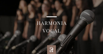 Harmonia Vocal