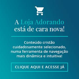 banner-loja1