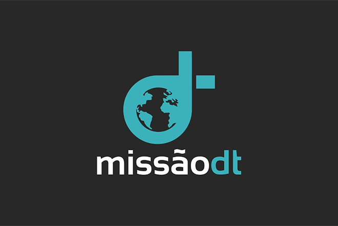 Missão DT