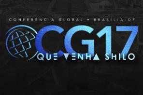 Conferência Global Comunidade das Nações