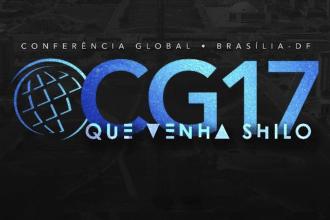 Participe da conferência Global da Comunidade das Nações.