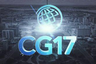 Nos dias 5 a 9 de Setembro aconteceu em Brasília a Conferência Global da Comunidade das Nações.