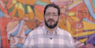 Luciano Subirá fala da adoração que a bíblia classifica como inútil: sem propósito, valor ou resultado.