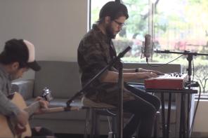 Cantarei Teu Amor | Gabriel Guedes