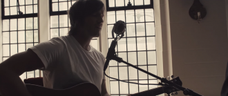 Establish the Work of Our Hands (Featuring Aaron Keyes and Urban Doxology)