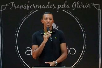 Daniel de Souza