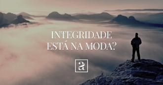 Integridade