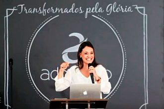Andreia Magnino