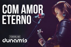 Zoe Lilly – Com Amor Eterno
