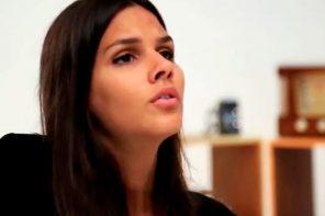 Confiar sem Desconfiar – Ana Luiza Tristão