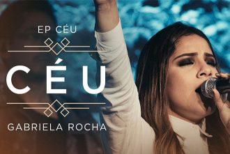 Gabriela Rocha Céu