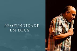 Judson de Oliveira