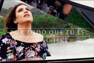 Raquel Emerick