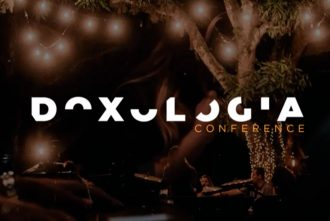 Doxologia Conference