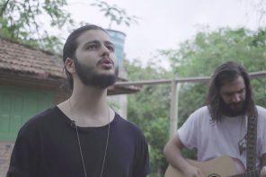 Lançamento da semana: SOZO – A Canção Mais Viva