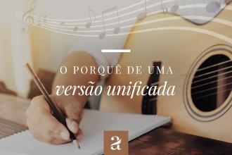 direitos autorais de música