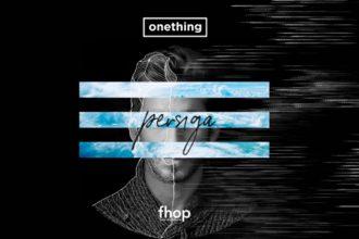 Conferência Onething