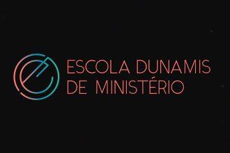Escola Dunamis Movement
