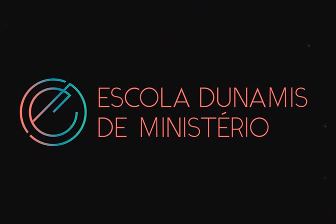 Escola Dunamis Movement