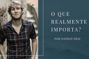 Nathan Fray