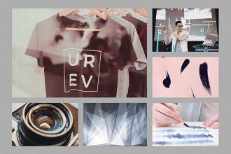 Urev Online