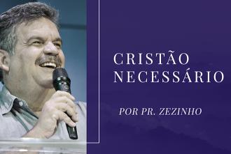 Cristão Necessário