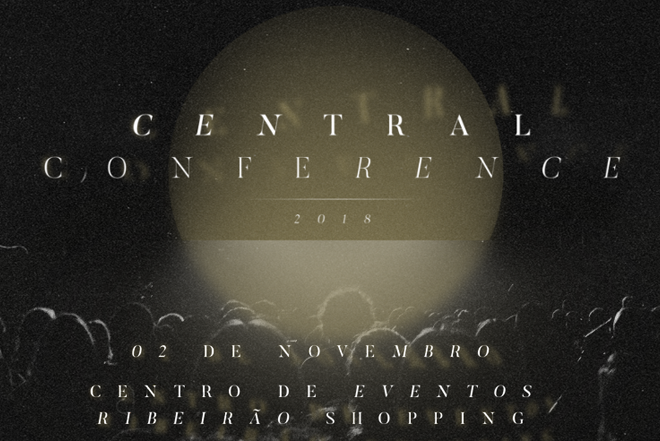 Central Conference