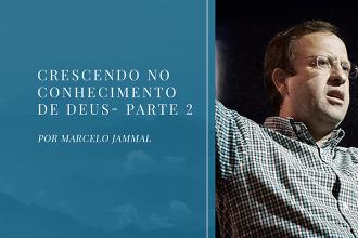 Marcelo Jammal