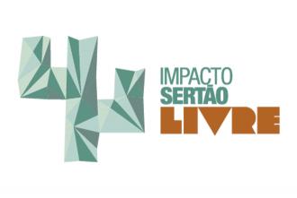 Impacto Sertão Livre 2019
