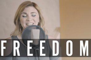 Freedom – Jesus Culture