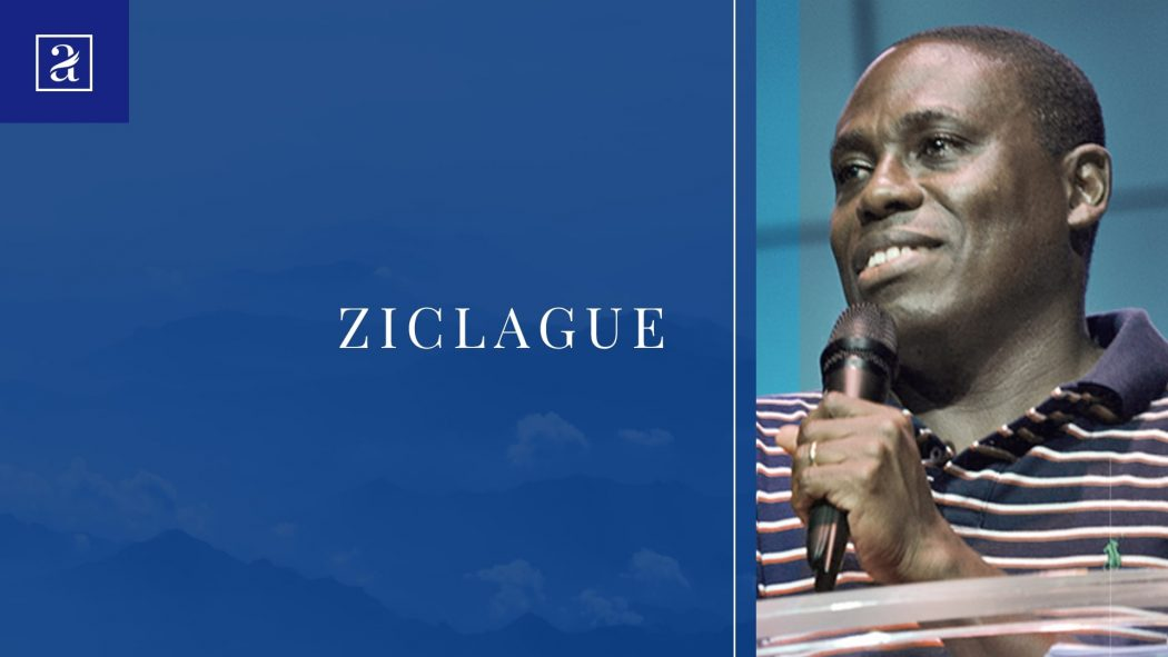 Ziclague