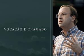 Vocação e Propósito – Marcelo Jammal