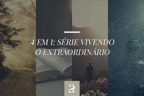 4 em 1 – série extraordinário