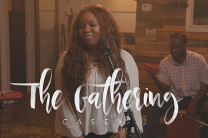 Casey J – The Gathering