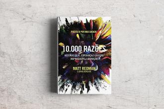 10.000 Razões