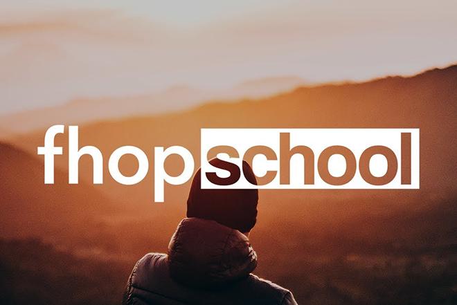 Fhop School
