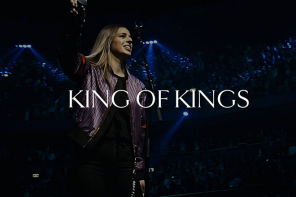 King of Kings (Live) – Hillsong Worship