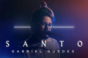 Santo | Gabriel Guedes