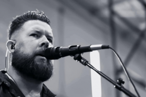 Zach Williams – No Longer Slaves