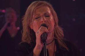 Darlene Zschech – Emmanuel