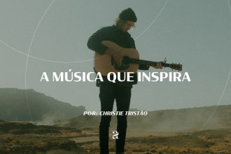 A Música Que Inspira