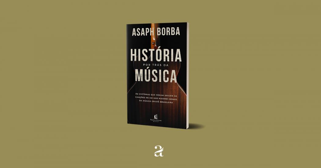 A história por trás da música