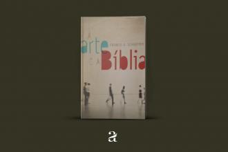 A Arte e a Bíblia
